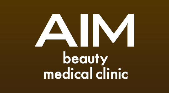 AIM beauty medical clinic